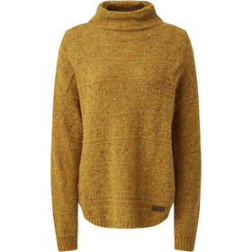 Sherpa Yuden Suéter pullover Mujer, thaali
